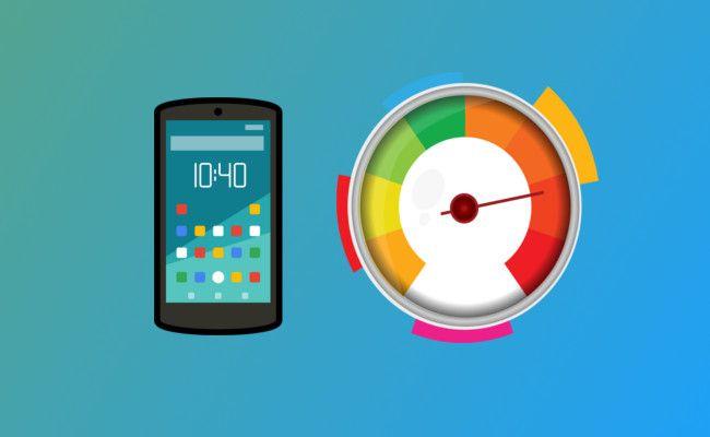 Como acelerar Android al máximo optimizar memoria ram y liberar espacio