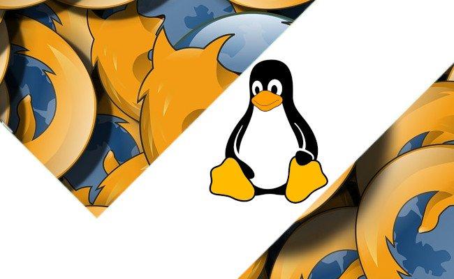 Como actualizar Firefox en Linux Mint a la ultima versión 18