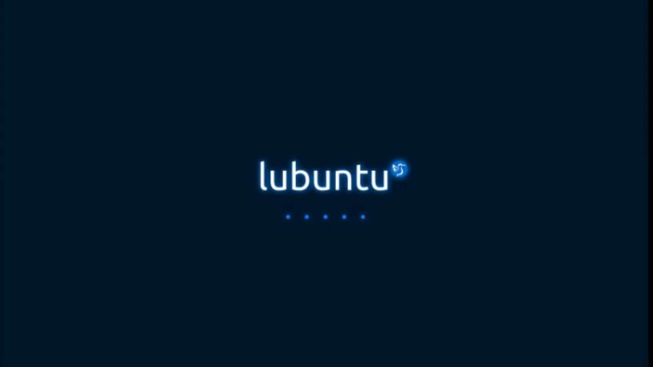 como instalar lubuntu junto a windows 10
