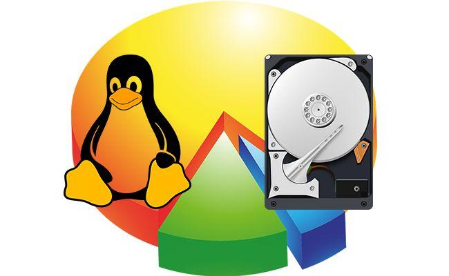 Crear particiones para instalar Linux (recomendadas) hacia la instalación