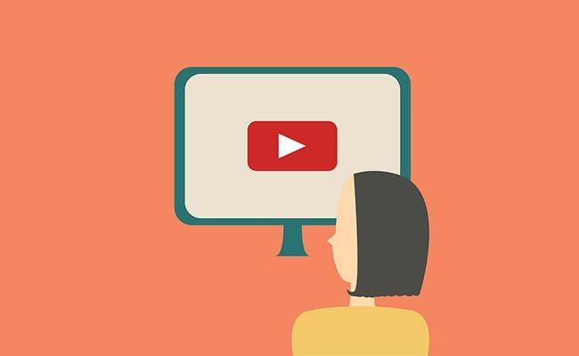 Así puedes ver vídeos de Youtube en segundo plano desde Pc