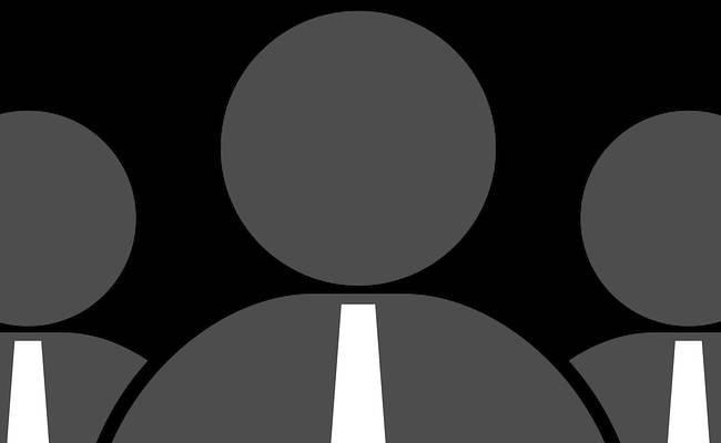 Como crear cuenta de Invitado en Linux Mint 14