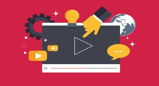 Cómo hacer para que los vídeos de Youtube carguen más rápido