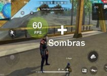 Emuladores Free Fire de pocos requisitos para Pc (Top 5)
