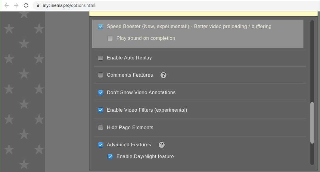 Cómo hacer para que los vídeos de Youtube carguen más rápido 1