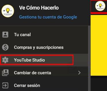 Cómo ocultar los comentarios en Youtube fácil y rápido 1