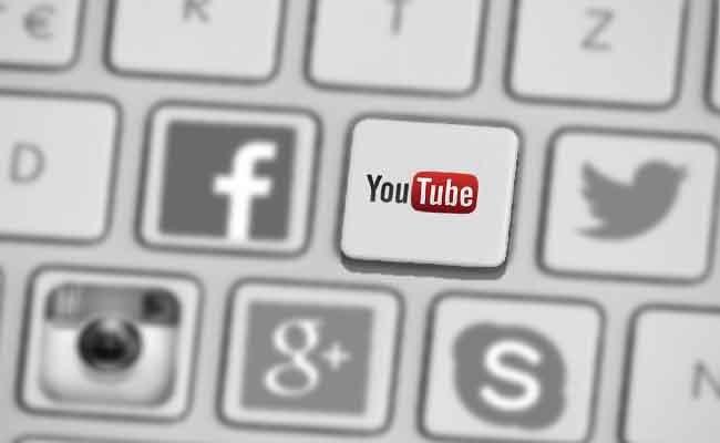 Cómo ocultar los suscriptores en Youtube fácilmente